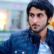 mohameda4826's profile photo