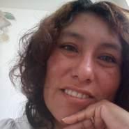liz1079's profile photo