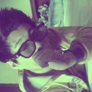 marcoajhuacho's profile photo