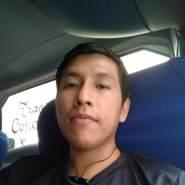 lAnToNiOl's profile photo