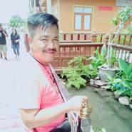 user_jmk20965's profile photo
