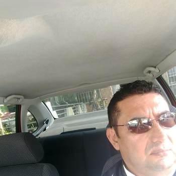 reynosokevin75_Jalisco_Single_Male