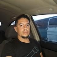 edgarmartinez76's profile photo