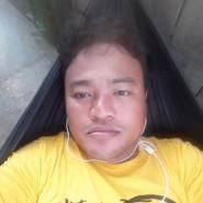 piboon5423's profile photo