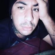 leyalves's profile photo