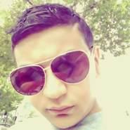 brahim_98's profile photo