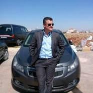 ayoubm181's profile photo