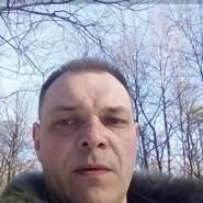 dmitriy364's profile photo
