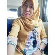 SyafyaHusna08's profile photo