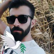 abdullahy169's profile photo