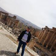 user_ueziq876's profile photo