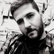 wasemshaherabusharkh's profile photo