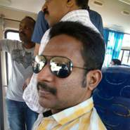 rajeshkuttapapaniker's profile photo