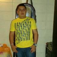 joser507's profile photo