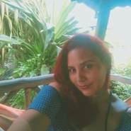 taniar76's profile photo
