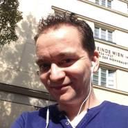 scottfrankli's profile photo