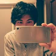 user_oz451's profile photo