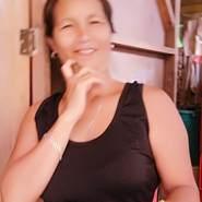 edithaa5's profile photo