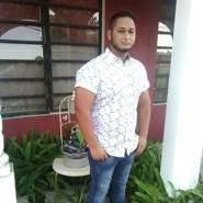 reynaldor29's profile photo