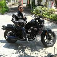 joon859's profile photo