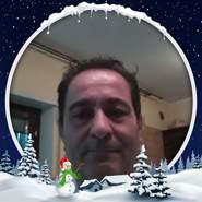 michelem43's profile photo