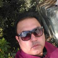 ankurkapoor_vkv's profile photo