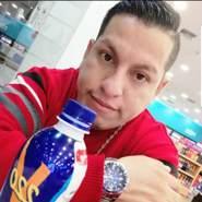 juancarlosflore3's profile photo