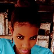 jacqeuline_rupia12's profile photo
