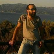 mehmeta1868's profile photo