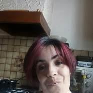laetitiah5's profile photo