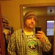 brandonm153's profile photo
