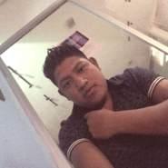 alexxc6's profile photo