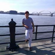 josuem170's profile photo