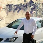 Omarbejdj's profile photo