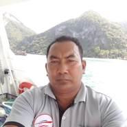 user_nmfrp0173's profile photo