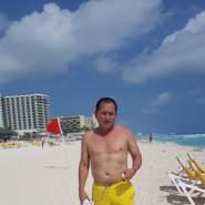 robertoh96's profile photo