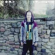 adriank64's profile photo
