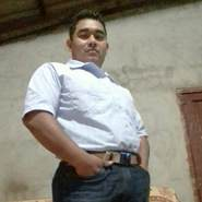 geovannycruzlopez's profile photo