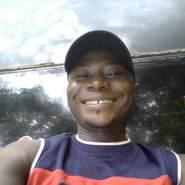 OppongBoakyegh's profile photo