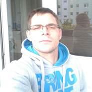 larsm482's profile photo