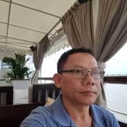 longn759's profile photo