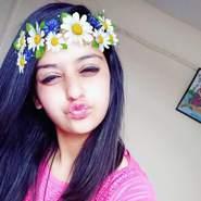 Chat - Find new Girls in Chandigarh for flirting