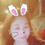 user_cn259's profile photo