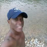 matatanm's profile photo