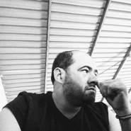 aarkoo's profile photo
