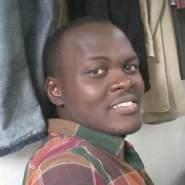 johnkambi's profile photo