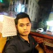 natpakhand's profile photo