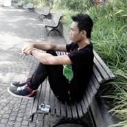 bethanyb12's profile photo