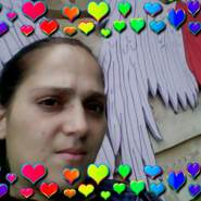 fabias21's profile photo
