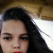ernisb3's profile photo